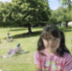 gambal diambil dari http://www.greenwoodeyes.com/astigmatism