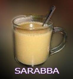 sarabba