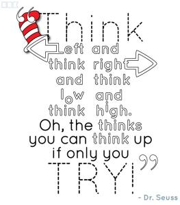 dr-seuss-quote-think