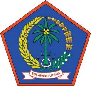 logo_sulut