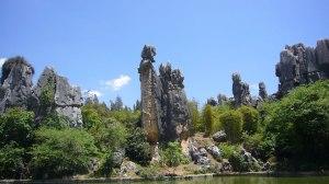Stone-Forest-Ashima-rock